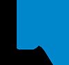 Lås & Nycklar i Norrköping AB Logotyp